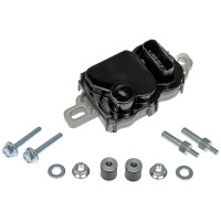 Ford Lincoln Mazda Mercury Fuel Pump Driver Module Kit 4C2A-9D372-BA