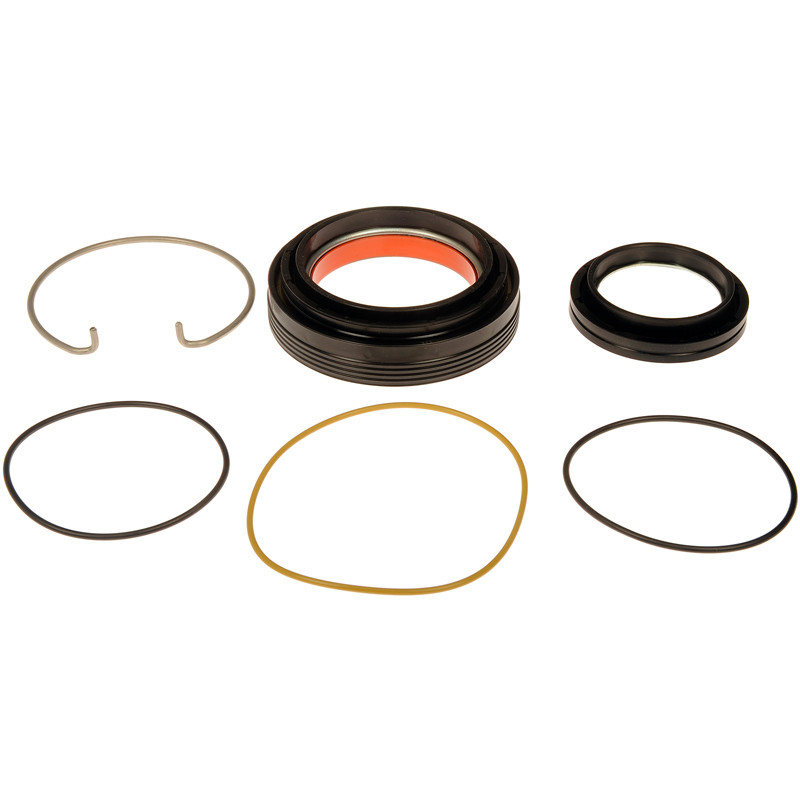 Ford 1999-2005 4WD Front Hub Seal Kit F81Z1S175HCA