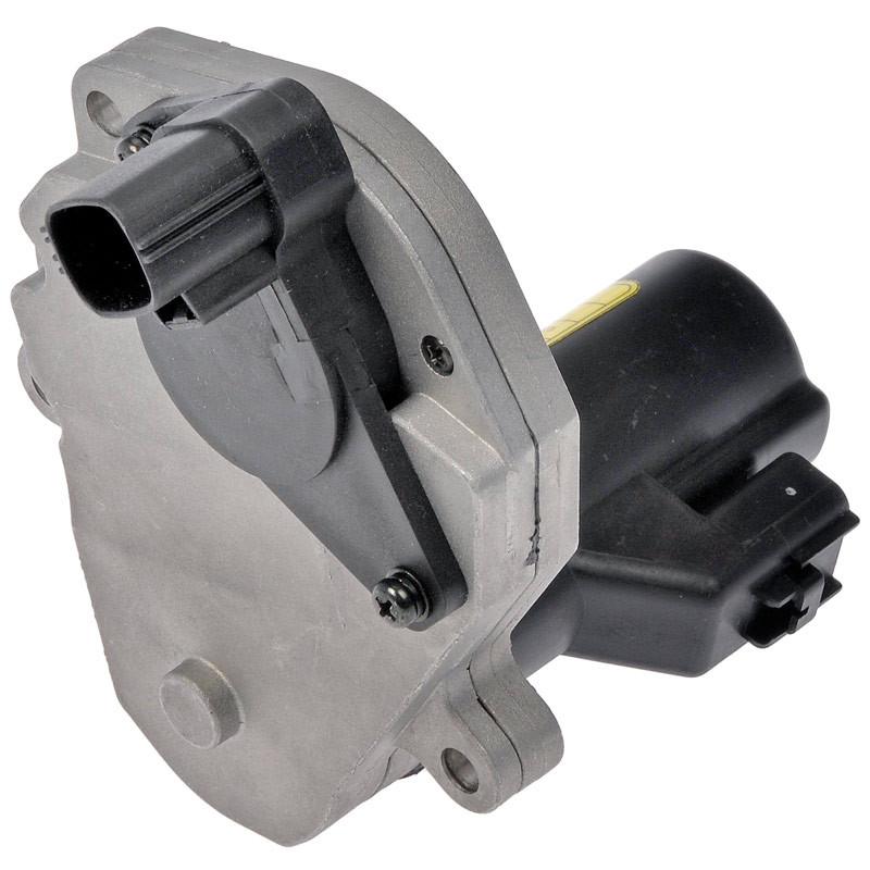 Ford 1999-2016 Transfer Case Shift Motor DC3Z7G360B YC3Z-7G360-AA