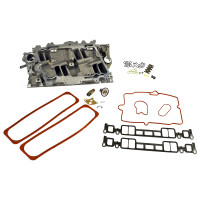 GM Isuzu Lower Intake Manifold Kit 17113201 8-17113-201-0