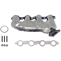 GM 1999-2017 Exhaust Manifold Kit 12556078 12562235