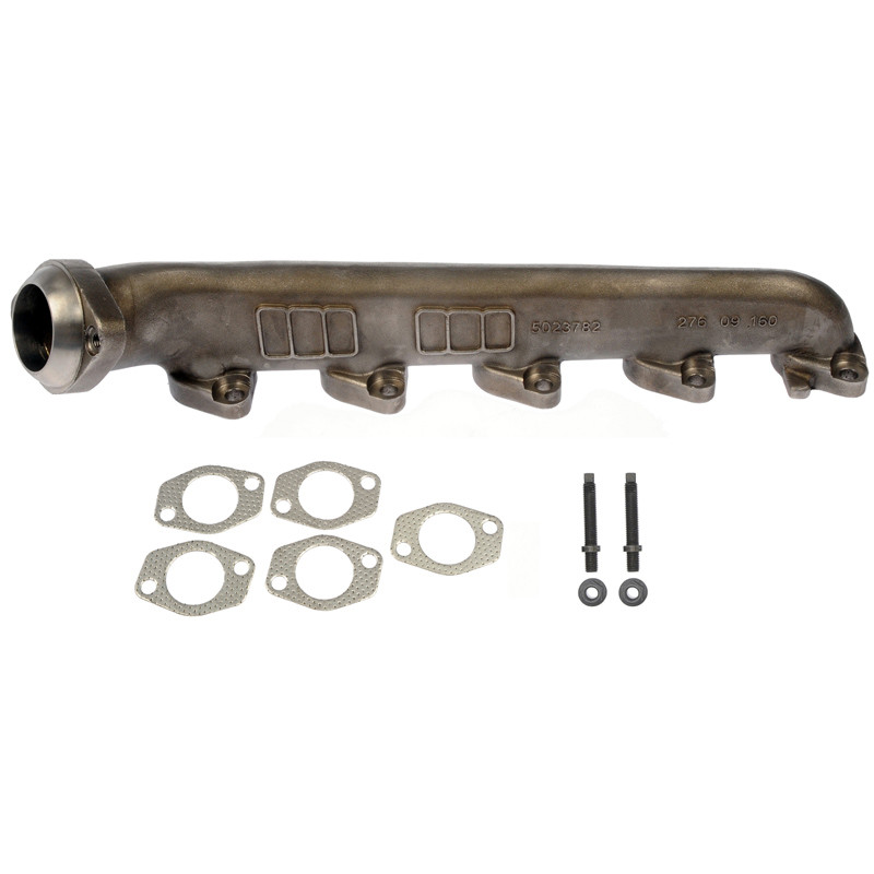Ford 2000-2014 Exhaust Manifold Kit YC2Z 9430-AA