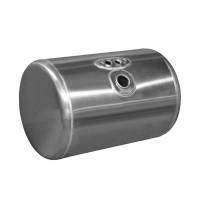 Aluminum Round Fuel Tank Replacement