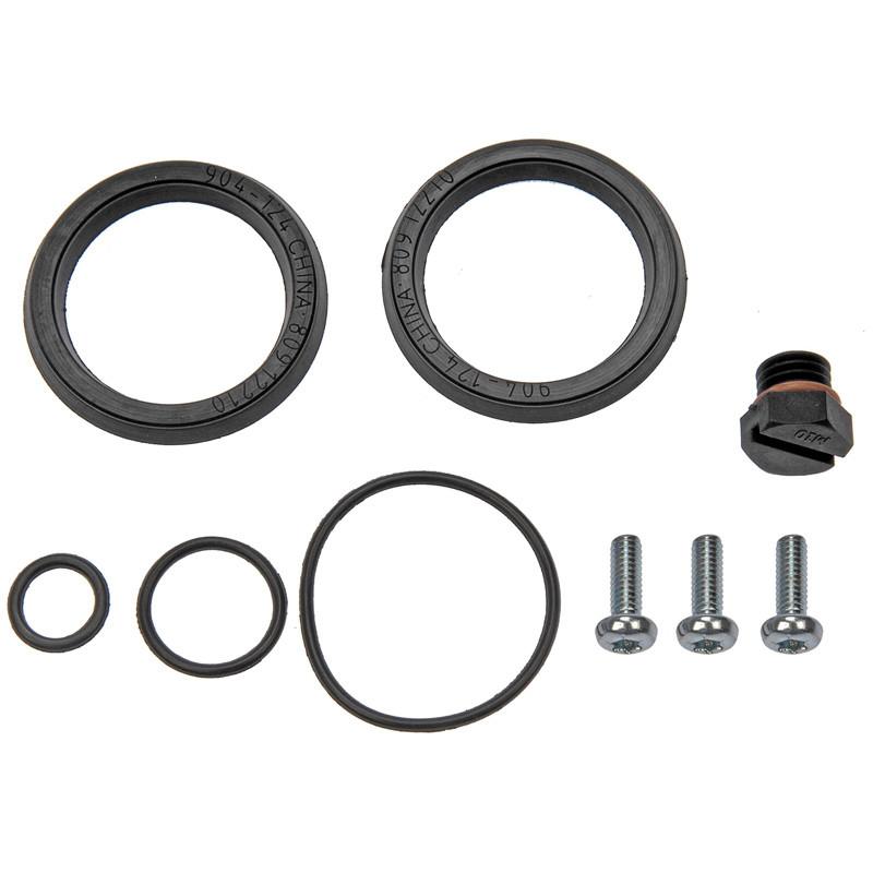 [SCHEMATICS_4HG]  GM 2001-2012 Fuel Primer Seal Kit 12642623 - Raney's Truck Parts | Gm 12642623 Fuel Filter |  | Raneys Truck Parts