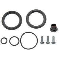 GM 2001-2012 Fuel Primer Seal Kit 12642623
