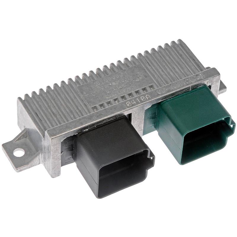 Ford 1999-2010 Glow Plug Relay Module YC3Z12B533AA 1828565C1