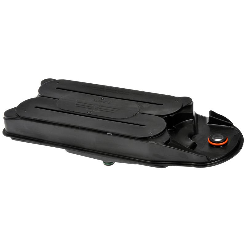 2007-2020 Crankcase Ventilation Filter 4936636 68002433AC CV52001