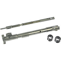 Ford Lincoln Mercury Steering Column Shift Tube And Plunger Kit F57Z-7212-A