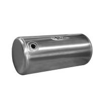 Round Aluminum Fuel Tank