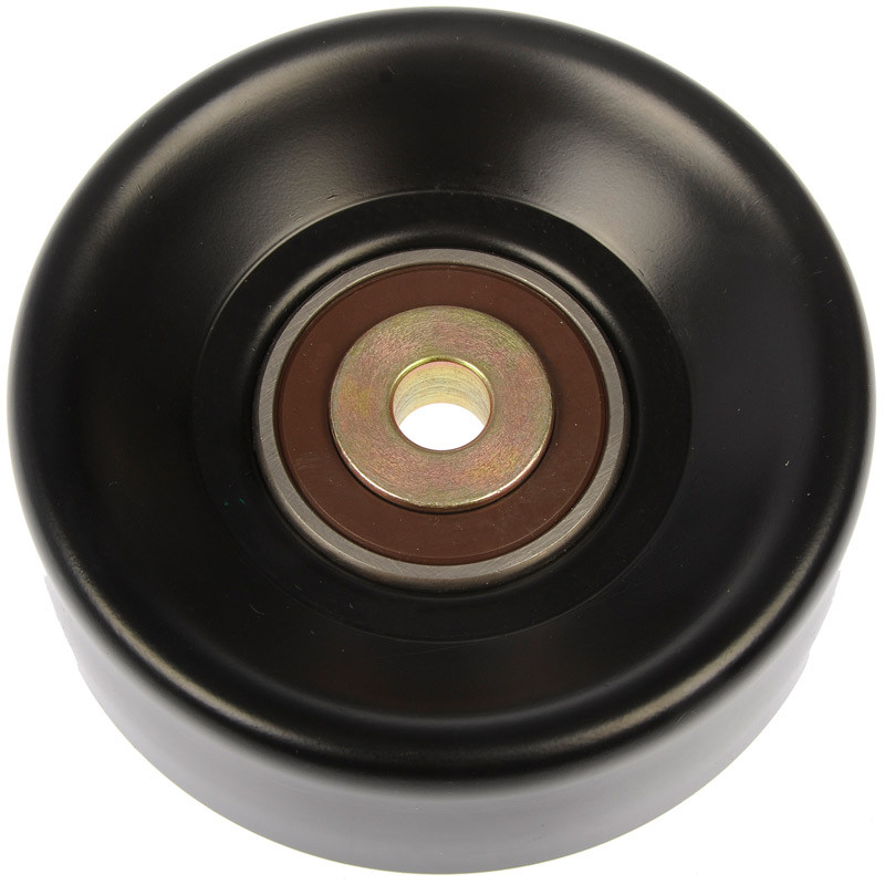 Idler Pulley 1982-2010 10129569 12555244 12555245 4536074