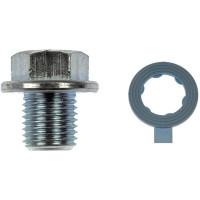 1973-2020 Oil Drain Plug 0B6S7 10404A 11517-85Z00 11517-86Z00