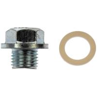 1968-2019 Oil Drain Plug Standard 94500883 94535699