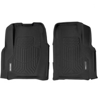 Freightliner M2 Floor Mats Business Class by Redline