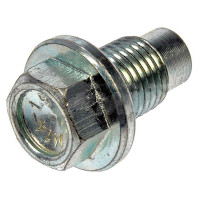 1968-2020 Oil Drain Plug Pilot Point 09247-14027 0B6S7 10404A 1013938