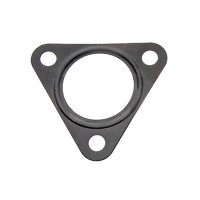 Exhaust Recirculation Valve Gasket
