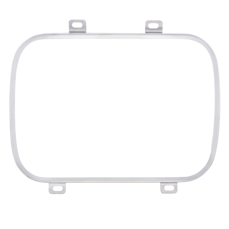 Headlight Retaining Ring