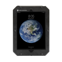 T2 Enclosure iPad Case