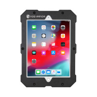 T3 Enclosure iPad Case