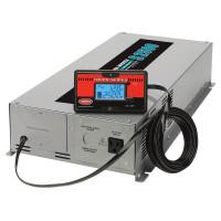 Tundra 2500 Watt Pure Sine Wave Power Inverter