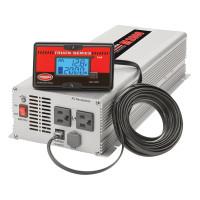 Tundra 2000 Watt Modified Sine Wave Power Inverter