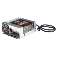 Tundra 70 Amp On Board Intelligent Battery Charger And Converter