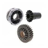 Eaton DS DA DD 344 404 405 454 Differential Kit