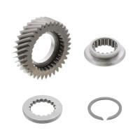 Fuller Auxiliary Drive Gear Kit