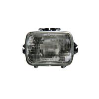 International Ford 4500 4600 4700 9600 Headlamp