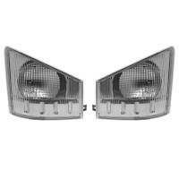 Isuzu GMC Corner Lamp