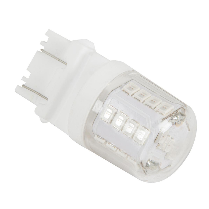 3156 3157 Tower Style 21 LED Replacement Bulbs
