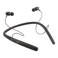 Premium Lightweight Bluetooth Neckband