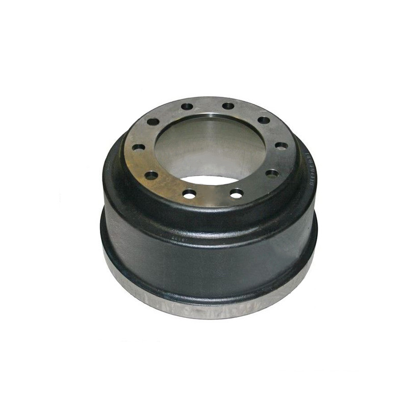 Peterbilt Volvo Brake Drum
