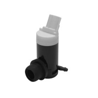 International Windshield Washer Fluid Pump