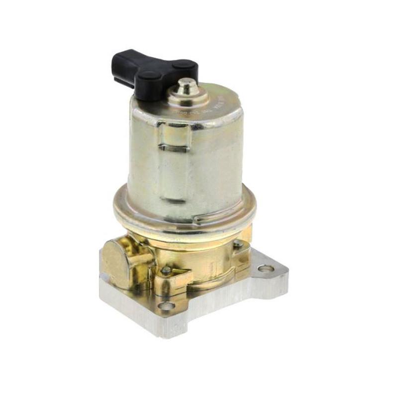 Cummins ISX Fuel Transfer Pump