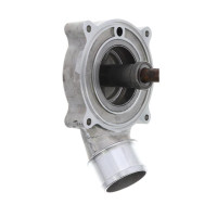 Detroit Diesel DD13 DD15 Thermostat