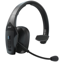BlueParrott B550-XT Noise-Canceling Bluetooth Headset