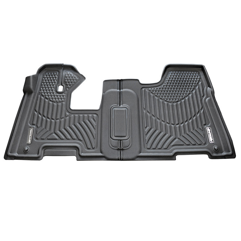 Peterbilt 337 348 Floor Mat by Redline