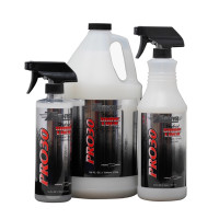 Zephyr Pro 30 Shine Lock Ceramic Spray Coating