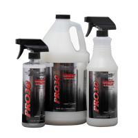 Zephyr Pro 30 Shine Lock Ceramic Spray Coating
