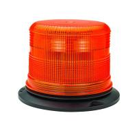 Class 1 Beacon Medium Profile LED Warning Light