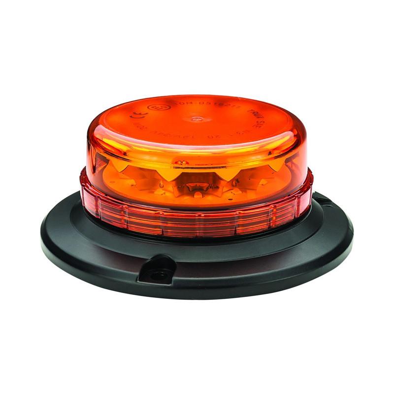 Class 1 Beacon Low Profile LED Warning Light
