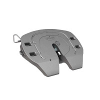 Holland FWS1 5th Wheel Top Plate