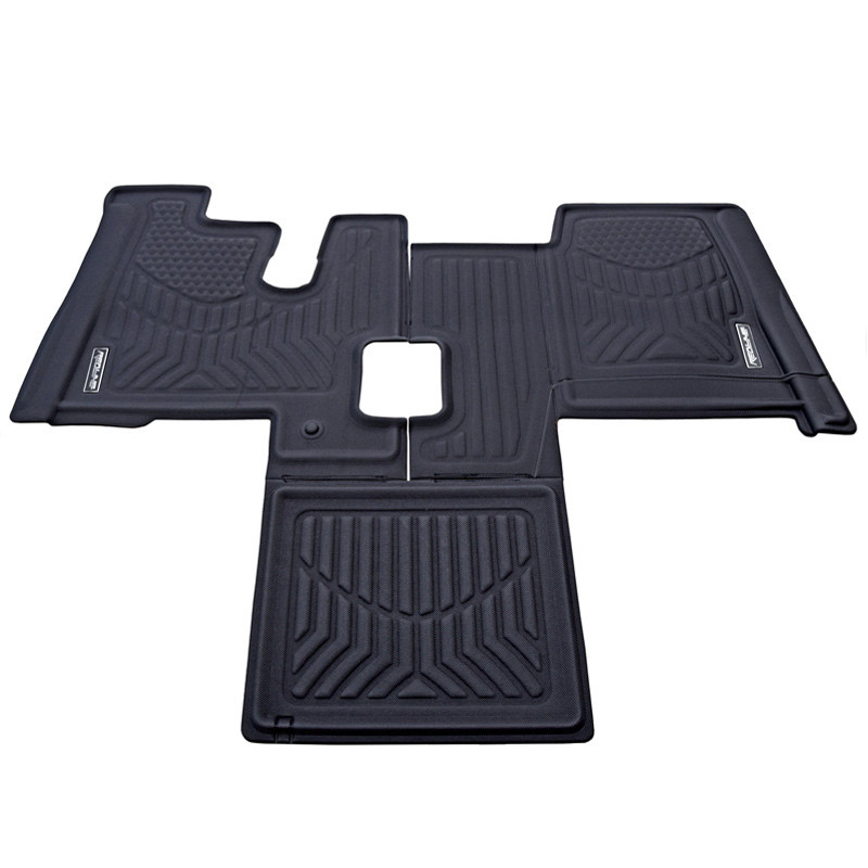 Kenworth W900 Floor Mat by Redline