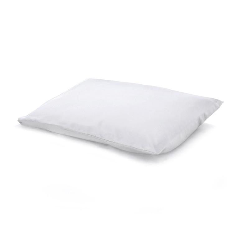 """20"""" x 30"""" Queen Size Pillow"""