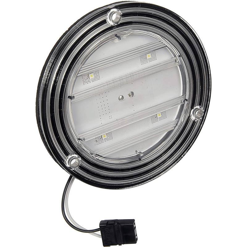 Freightliner Cascadia Utility LED Light
