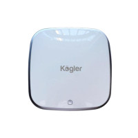 Kogler Anti-Odor Vehicle Air Purification System Replacement Filter