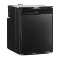 Built-In Drawer Refrigerator for Trucks RVs and Mobile Applications