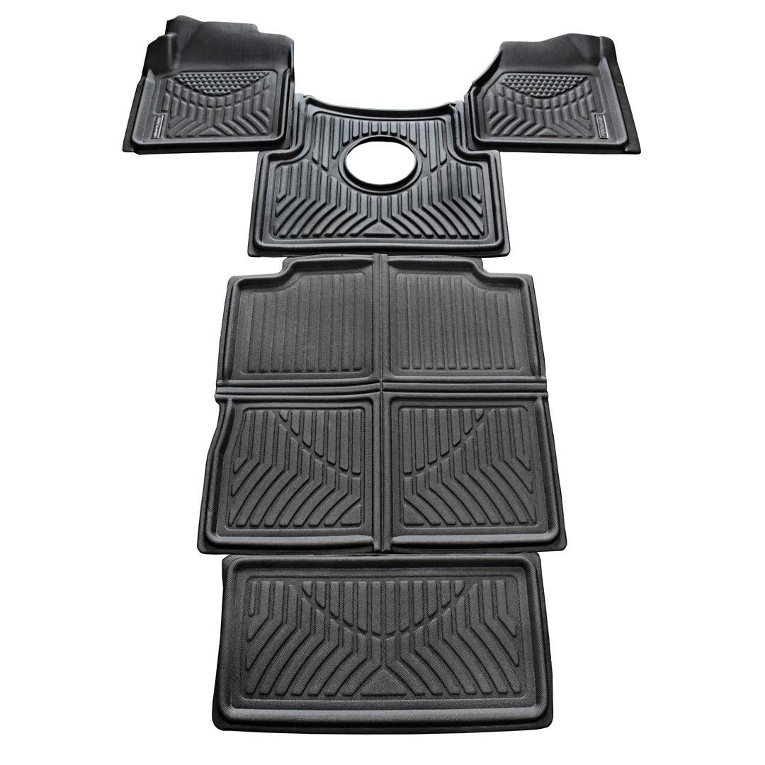 International Prostar Floor Mat by Redline