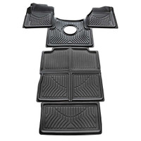 International Prostar Floor Mat by Redline
