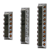 Switchblade Universal Lightbars Main